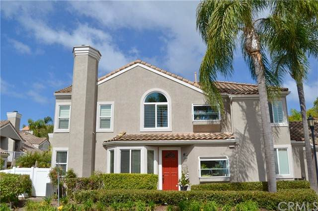 29441 Elba Drive, Laguna Niguel, CA 92677 (#OC21131539) :: Berkshire Hathaway HomeServices California Properties