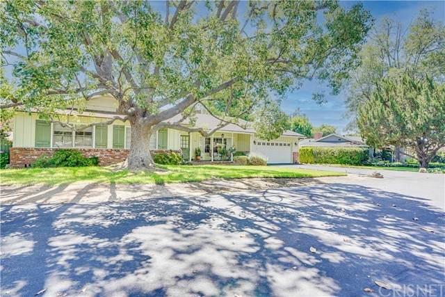 548 Dobbins Drive, San Gabriel, CA 91775 (#SR21131422) :: Wendy Rich-Soto and Associates