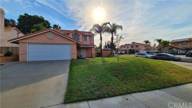 39816 Oak Cliff Drive, Temecula, CA 92591 (#SW21129382) :: EXIT Alliance Realty