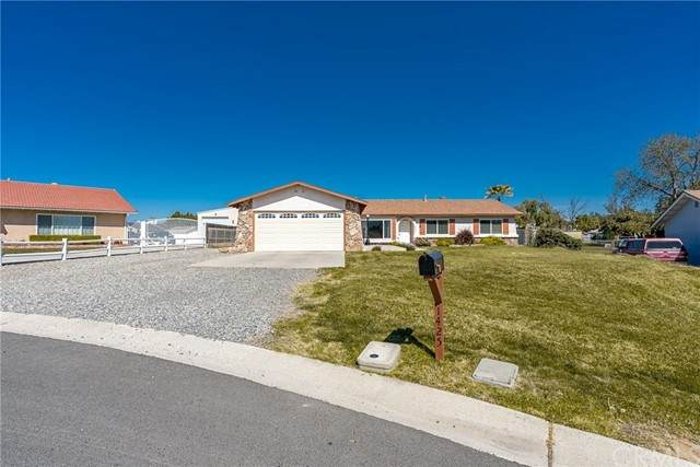 1425 Hillrise Lane, Norco, CA 92860 (#IG21131578) :: Team Forss Realty Group