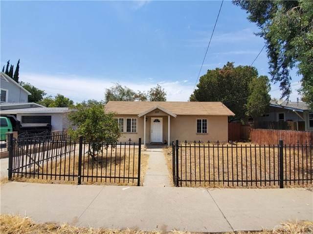 819 Tribune Street, Redlands, CA 92374 (#PW21131588) :: Realty ONE Group Empire