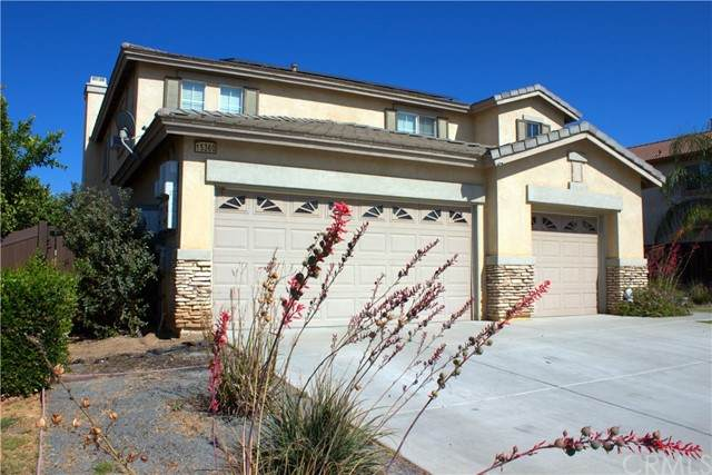 15360 Legendary Drive, Moreno Valley, CA 92555 (#IG21131424) :: Mark Nazzal Real Estate Group