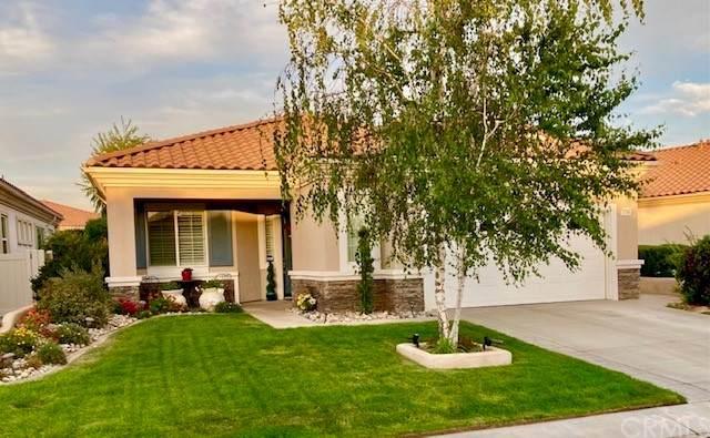 1780 Muirfield Lane, Beaumont, CA 92223 (#EV21131141) :: RE/MAX Empire Properties