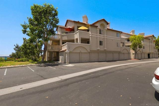 11305 Affinity Ct #138, San Diego, CA 92131 (#210016766) :: Powerhouse Real Estate