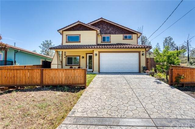 15567 Douglas Street, Middletown, CA 95461 (#LC21131114) :: Cochren Realty Team | KW the Lakes