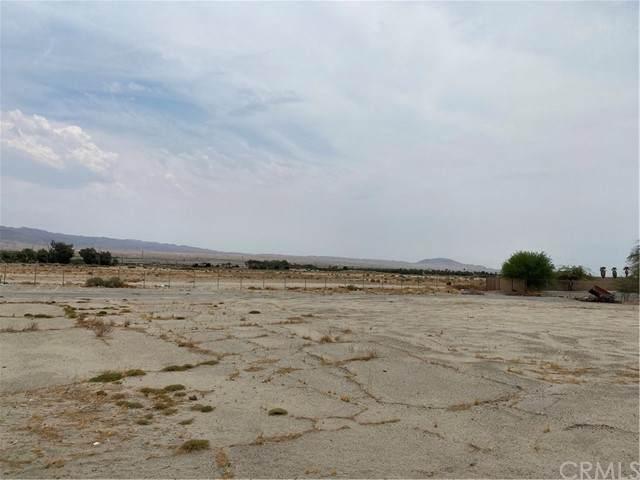 0 ` Vista Del Sur - Photo 1