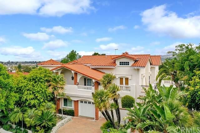 1041 Sandlewood Avenue, La Habra, CA 90631 (#PW21130571) :: Wendy Rich-Soto and Associates