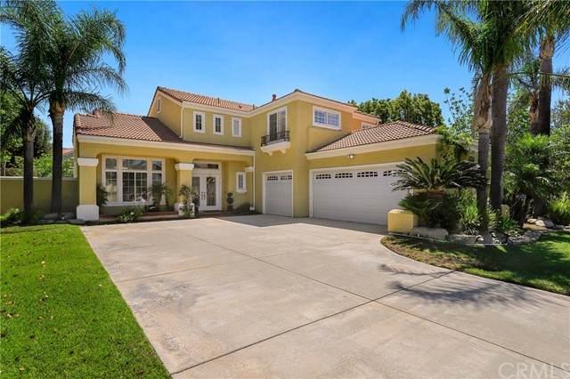 13936 Bradbury Way, Rancho Cucamonga, CA 91739 (#IV21131123) :: BirdEye Loans, Inc.