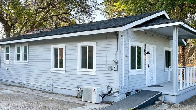520 Mcfadden Street, La Habra, CA 90631 (#DW21131542) :: Wendy Rich-Soto and Associates