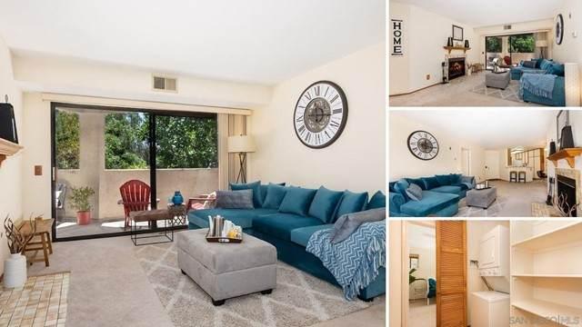 9730 Mesa Springs Way #27, San Diego, CA 92126 (#210016774) :: Powerhouse Real Estate
