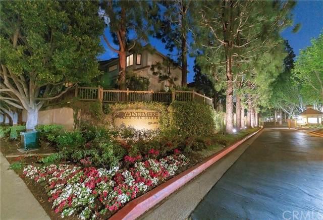 2559 Plaza Del Amo #117, Torrance, CA 90503 (MLS #SB21124935) :: Desert Area Homes For Sale