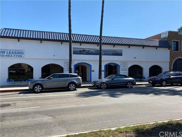 114 Catalina Avenue - Photo 1