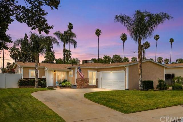 11 Hastings Street, Redlands, CA 92373 (#EV21131047) :: Realty ONE Group Empire
