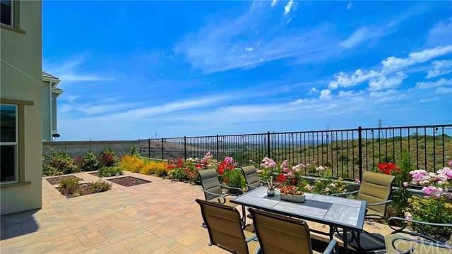 1490 Viejo Ridge Drive S, Lake Forest, CA 92610 (#OC21131742) :: Berkshire Hathaway HomeServices California Properties