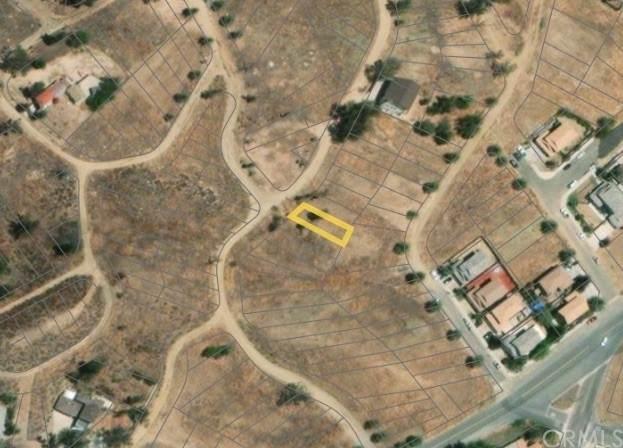 0 Morton Ave, Lake Elsinore, CA 92530 (#CV21131734) :: RE/MAX Empire Properties