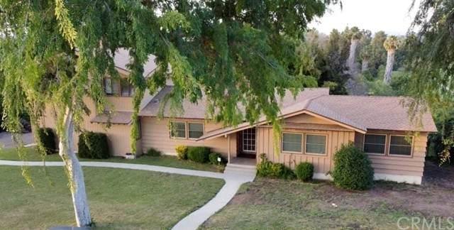 2912 San Juan Drive, Fullerton, CA 92835 (#IG21125098) :: Wendy Rich-Soto and Associates