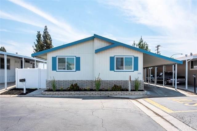 1051 Site Drive #86, Brea, CA 92821 (#PW21131738) :: Hart Coastal Group