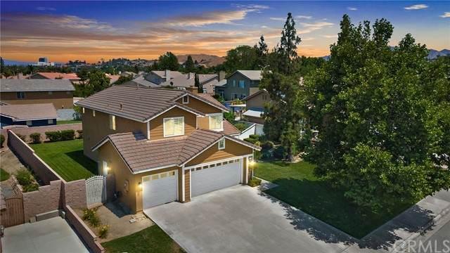 970 S Navano Street, Colton, CA 92324 (#SW21130485) :: Realty ONE Group Empire