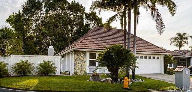 21181 Via Este, Yorba Linda, CA 92887 (MLS #PW21119417) :: Desert Area Homes For Sale