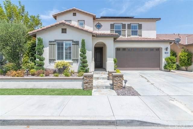 39114 Trail Creek Lane, Temecula, CA 92591 (#SW21122565) :: RE/MAX Empire Properties