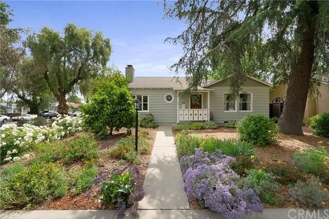 6110 Palm Avenue, Riverside, CA 92506 (#IV21125065) :: Mark Nazzal Real Estate Group