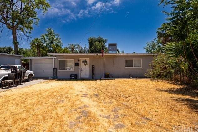 1455 W 17th Street, San Bernardino, CA 92411 (#IV21131848) :: Massa & Associates Real Estate Group | eXp California Realty Inc