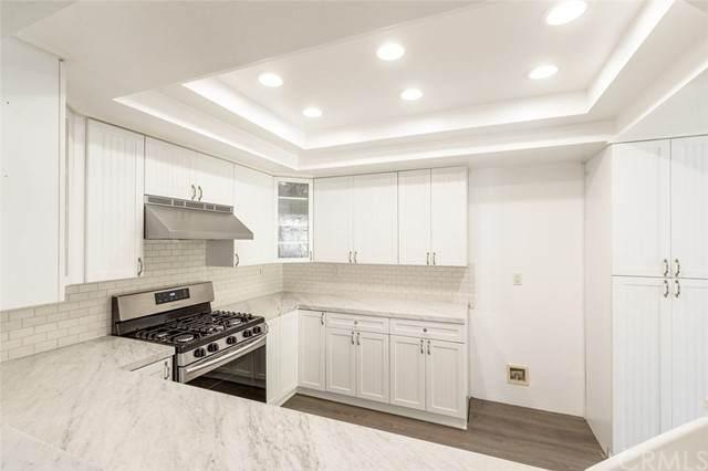 8161 Cape Hope Circle #204, Huntington Beach, CA 92646 (#OC21130889) :: Mint Real Estate