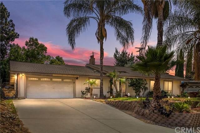20334 Stanford Avenue, Riverside, CA 92507 (#EV21131733) :: Mark Nazzal Real Estate Group