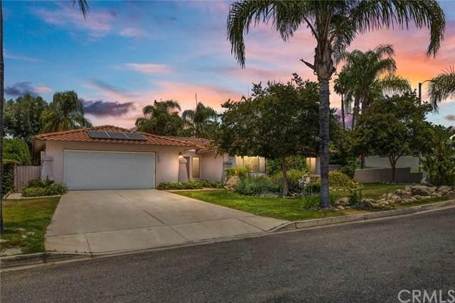 2247 Naples Avenue, Mentone, CA 92359 (#EV21131577) :: Doherty Real Estate Group