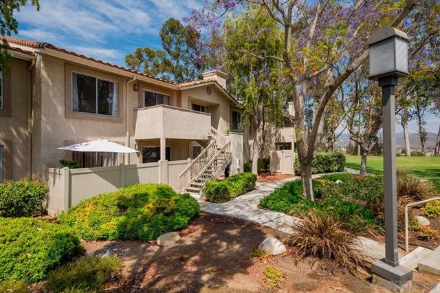 11525 Fury Ln #96, El Cajon, CA 92019 (#210016817) :: Swack Real Estate Group | Keller Williams Realty Central Coast