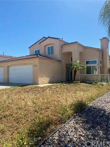 566 Iona Court, Escondido, CA 92027 (#SW21131735) :: The Marelly Group   Sentry Residential