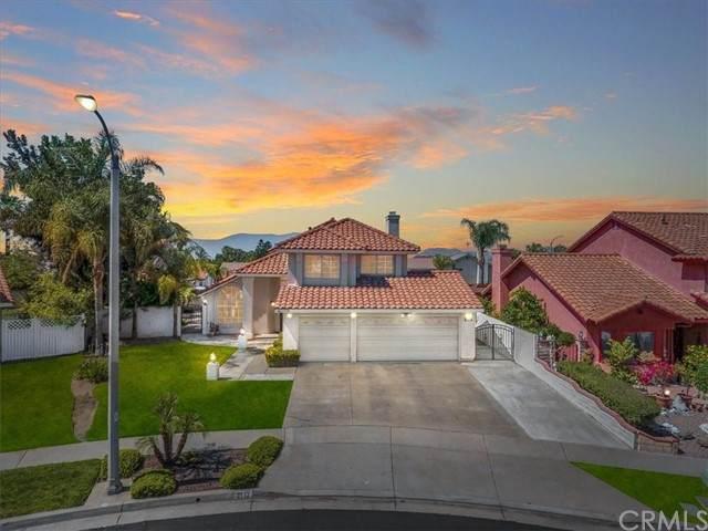 2112 Wembley Lane, Corona, CA 92881 (#IG21131878) :: Massa & Associates Real Estate Group | eXp California Realty Inc