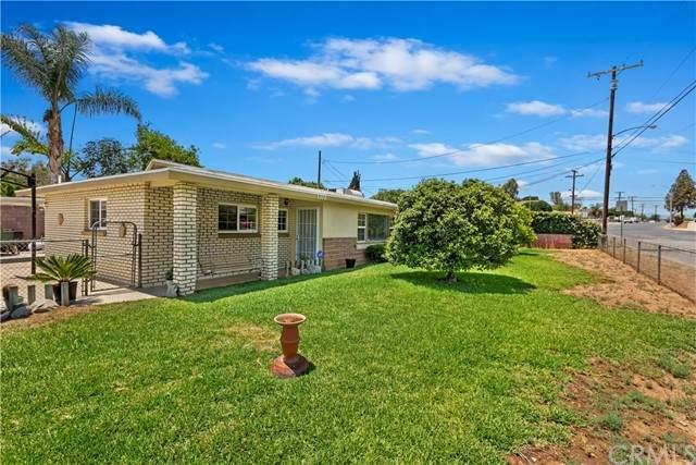 5278 Bushnell Avenue, Riverside, CA 92505 (#CV21131131) :: Mark Nazzal Real Estate Group