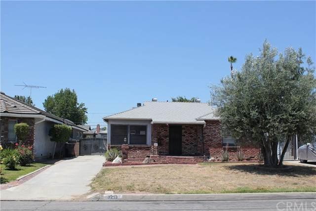 3213 Hempstead Avenue, Arcadia, CA 91006 (#CV21131196) :: Blake Cory Home Selling Team