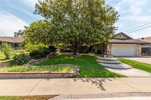 904 Magnolia Avenue, Upland, CA 91786 (#IV21131936) :: BirdEye Loans, Inc.