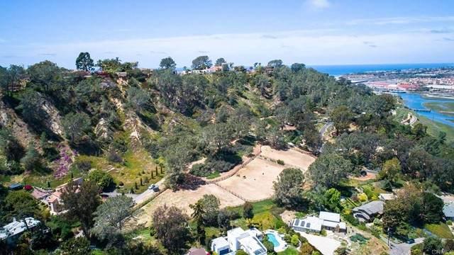 1810 San Dieguito 1, Del Mar, CA 92014 (#NDP2107012) :: Blake Cory Home Selling Team