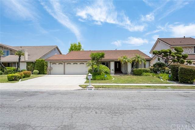 1706 Kingham Way, Fullerton, CA 92833 (#PW21106154) :: Wendy Rich-Soto and Associates