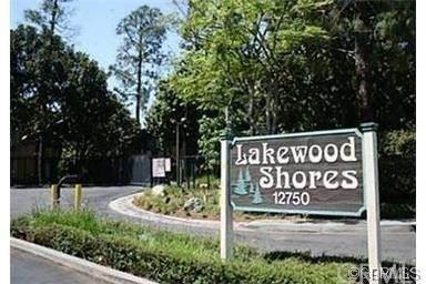 12750 Centralia Street #175, Lakewood, CA 90715 (#RS21131948) :: Powerhouse Real Estate