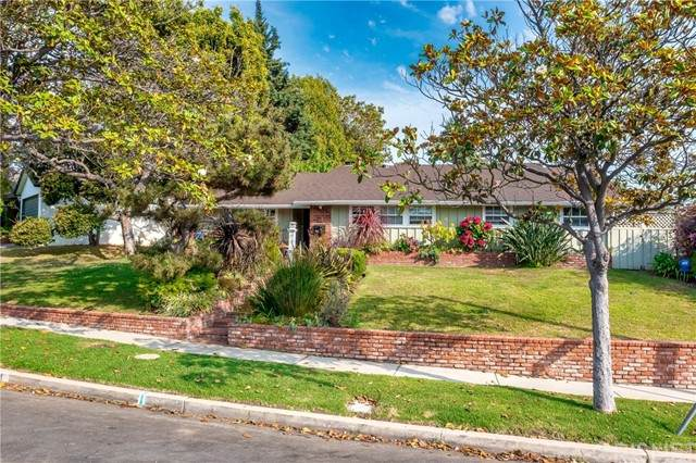 2801 Dunleer Place, Los Angeles (City), CA 90064 (#SR21131656) :: Swack Real Estate Group   Keller Williams Realty Central Coast
