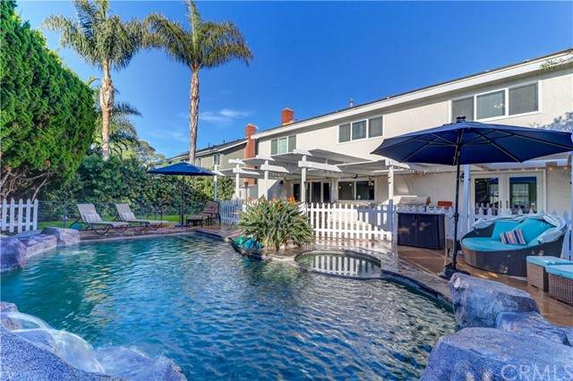 2721 Skylark Circle, Costa Mesa, CA 92626 (#PW21017660) :: Mark Nazzal Real Estate Group