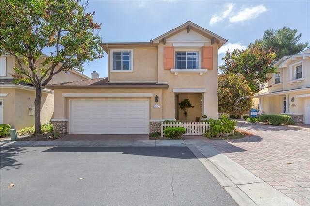9683 Stonecrest Boulevard, San Diego, CA 92123 (#SW21131854) :: Swack Real Estate Group | Keller Williams Realty Central Coast