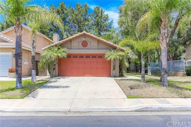 19211 White Dove Lane, Riverside, CA 92508 (#IG21131960) :: American Real Estate List & Sell