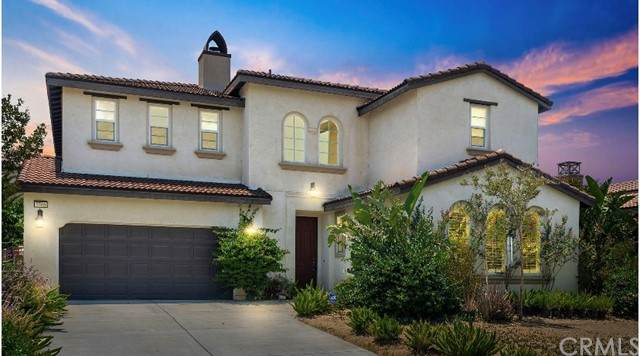 7705 Shadyside Way, Eastvale, CA 92880 (#IG21130799) :: The Costantino Group | Cal American Homes and Realty