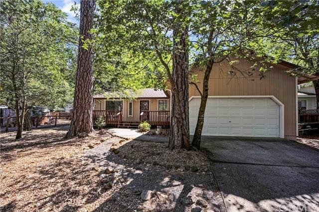 9920 Estates Drive, Cobb, CA 95426 (#LC21122962) :: Powerhouse Real Estate
