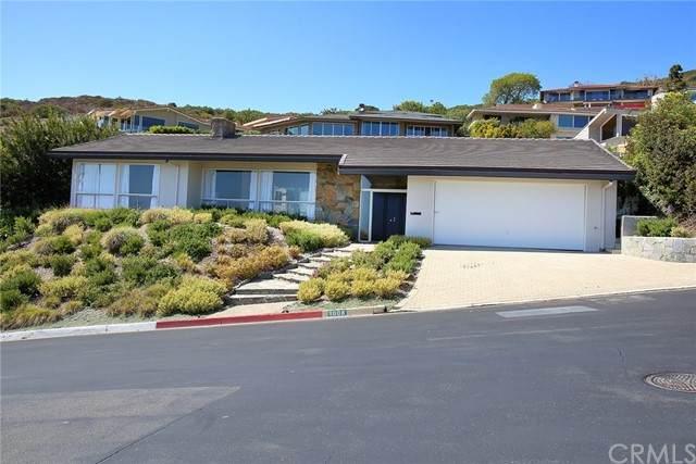 1008 Emerald Bay, Laguna Beach, CA 92651 (#PW21104169) :: Mint Real Estate