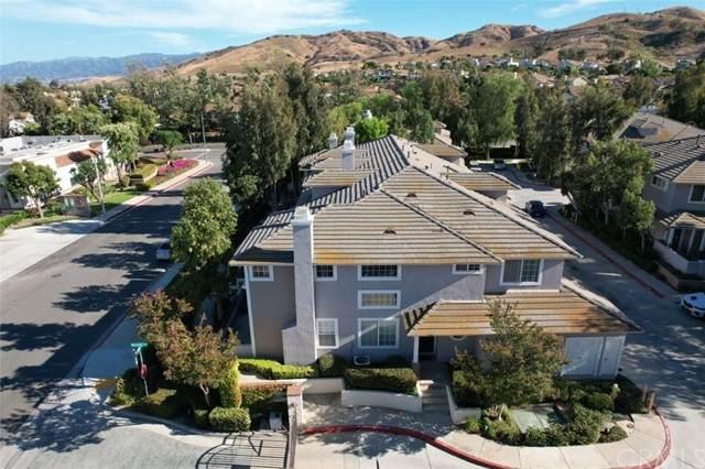 17769 Blake Lane #72, Chino Hills, CA 91709 (#TR21114958) :: RE/MAX Masters