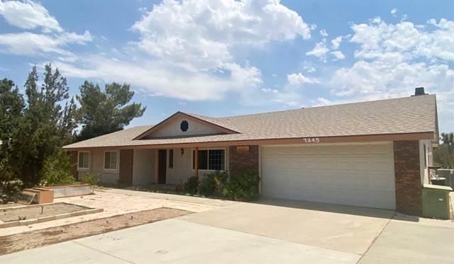 7245 Fuente Avenue, Oak Hills, CA 92344 (#536348) :: BirdEye Loans, Inc.