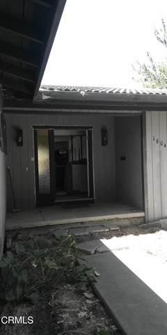 1604 S Francisco Court, Antioch, CA 94509 (#V1-6516) :: Powerhouse Real Estate