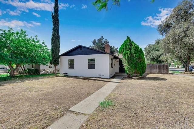 1295 W 31st Street, San Bernardino, CA 92405 (#CV21130726) :: Massa & Associates Real Estate Group | eXp California Realty Inc