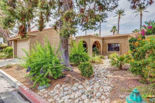 44681 Monaco Circle, Palm Desert, CA 92260 (#21746136) :: Wahba Group Real Estate | Keller Williams Irvine